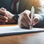 Contracts Management Training Courses in Dubai