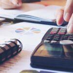 Finance & Accounting Training Courses in Dubai