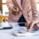 Audit & Quality Assurance Training Courses in Dubai