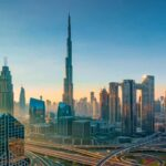 Best & Short Training Courses in Dubai