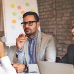 Human Resource HR Training Courses in Dubai