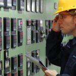 Instrumentation & Process Control Training Courses in Dubai