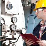 Maintenance Management Training Courses in Dubai