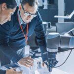 Material Processing Training Courses in Dubai