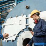 Mechanical Engineering Training Courses in Dubai