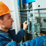 Power, Utilities & Energy Training Courses in Dubai