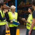 Procurement & Purchasing Training Courses in Dubai