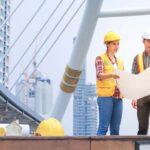 Project Management Training Courses in Dubai