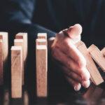 Risk & Crisis Management Training Courses in Dubai