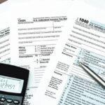 Tax & Revenue Management Training Courses in Dubai